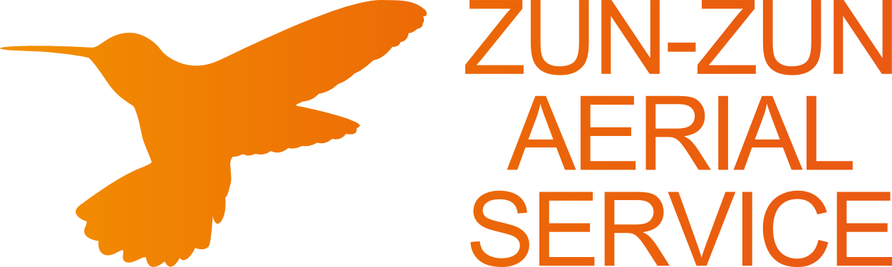 Zun-Zun Aerial-Service
